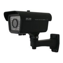 901 PR-F654N VideoTrend