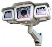 901 PR-F712J VideoTrend