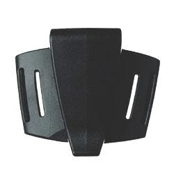 Clip da cintura GN-NETCOM