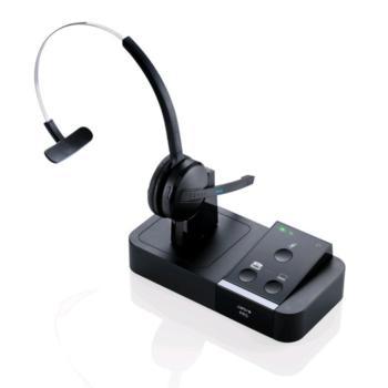 Jabra PRO™ 9450 Mono Flex GN-NETCOM
