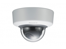 SNC-VM630 Sony