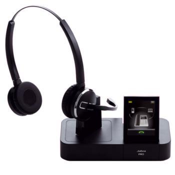 GN 9460 Duo + sollevatore GN-NETCOM