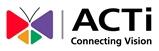 Acti KCM-5211 Acti
