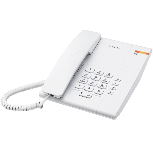 TEMPORIS 180 PRO WHITE ALCATEL BUSINESS