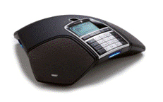 Alcatel IP Conference Phone Alcatel-Lucent