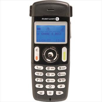 Alcatel Mobile 300 rigenerato Alcatel-Lucent