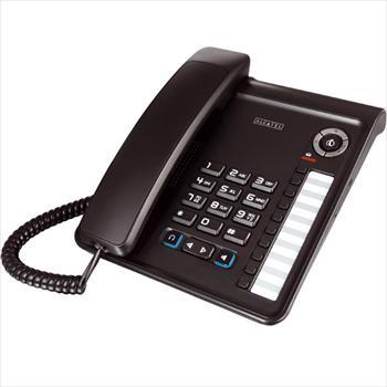 Alcatel Temporis 350 Alcatel-Lucent