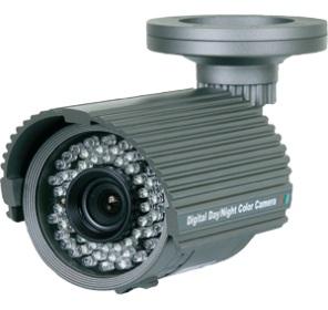 Asutsa HD-D503NWT Asutsa