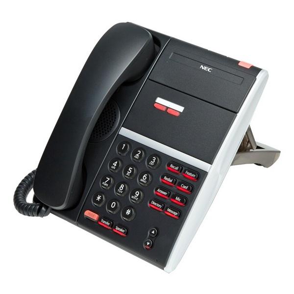 TELEFONO NEC DT410 SENZA DISPLAY NEC