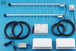 BT20-Standard Microset