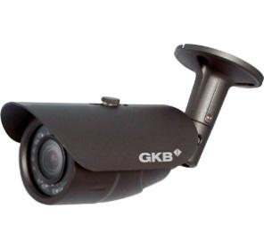 Asutsa Camera 4208VR Asutsa