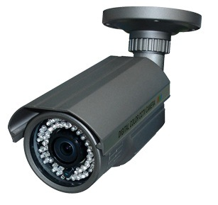 Bullet Camera Asutsa Asutsa