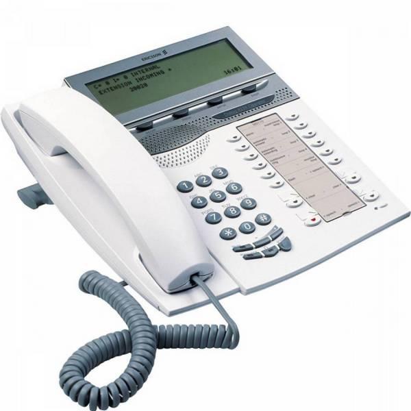 DIALOG 4225 GRIGIO (Rigenerato) Ericsson