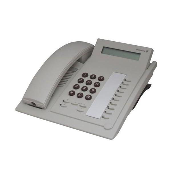 DIALOG 3212 GRIGIO (Rigenerato) Ericsson