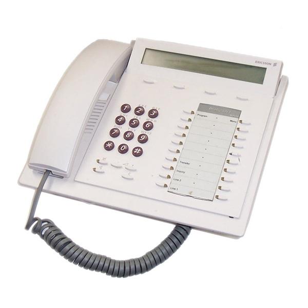 DIALOG 3213 GRIGIO (Rigenerato) Ericsson