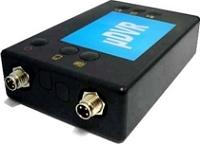 DVR digitale IP DV-651V VideoTrend