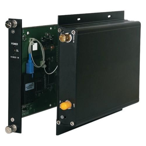 DiMax 110 DB-SMTSA Promelit