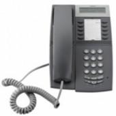 Dialog 4422 IP Ericsson