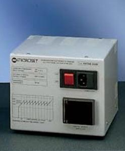 ESTAB 500 Microset
