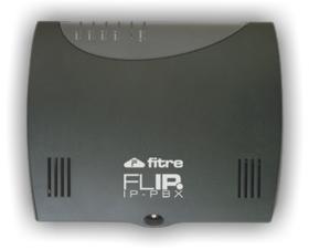 FLIP.20 Fitre