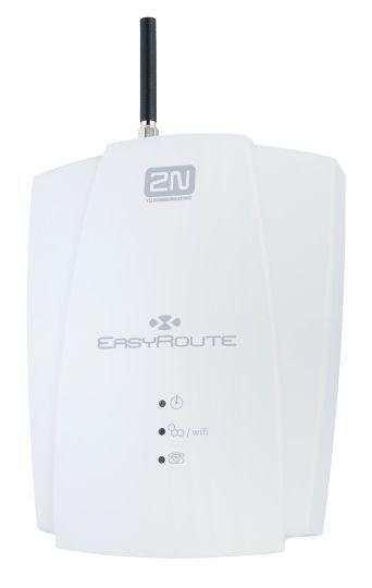 Gateway EasyRoute 2N