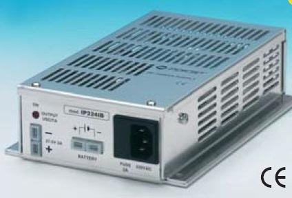 IP 512 Microset