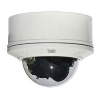 Telecamera IP - IPM-50DIR360 VideoTrend