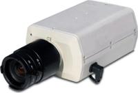 Telecamera IPM-50IR VideoTrend