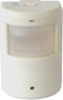 Rilevatore infrarosso KC-5050NA VideoTrend