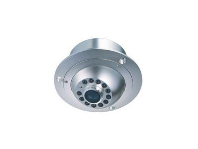 VideoTrend KPC-D950PH VideoTrend