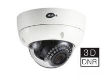 VideoTrend KPC-DNE100IR VideoTrend