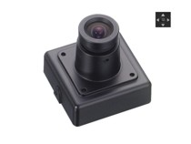 Telecamera KPC-DNR700B VideoTrend