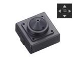 Telecamera KPC-DNR700P4 VideoTrend