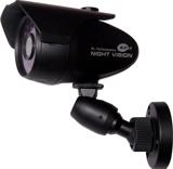 VideoTrend KPC-N300PH VideoTrend