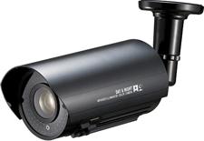 VideoTrend KPC-N680PH VideoTrend