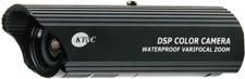 Telecamera compatta KPC-VF325 VideoTrend