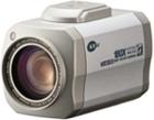 Zoom Camera KPC-Z360EH VideoTrend