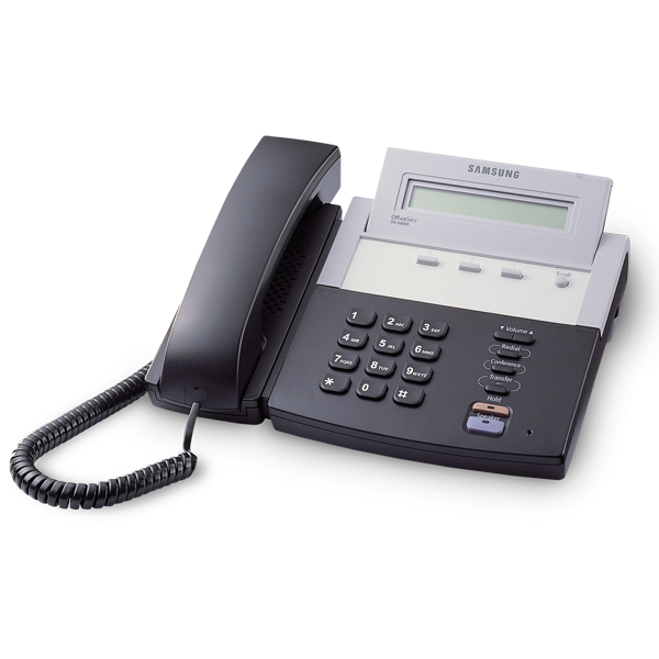 DS-5000S SENZA NAVIGATORE Samsung
