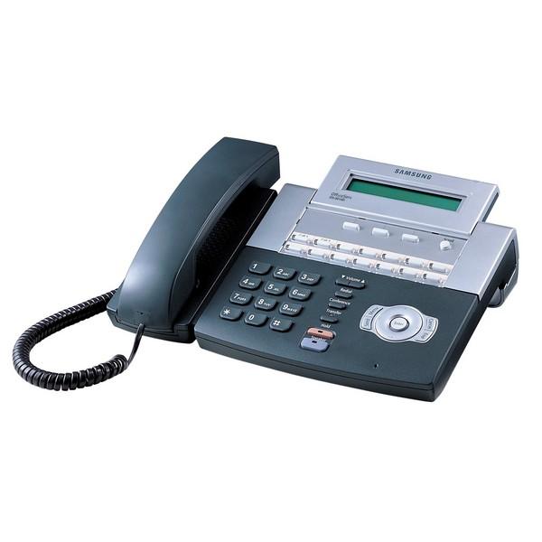 DS-5014D 14 TASTI CON NAVIGATORE Samsung