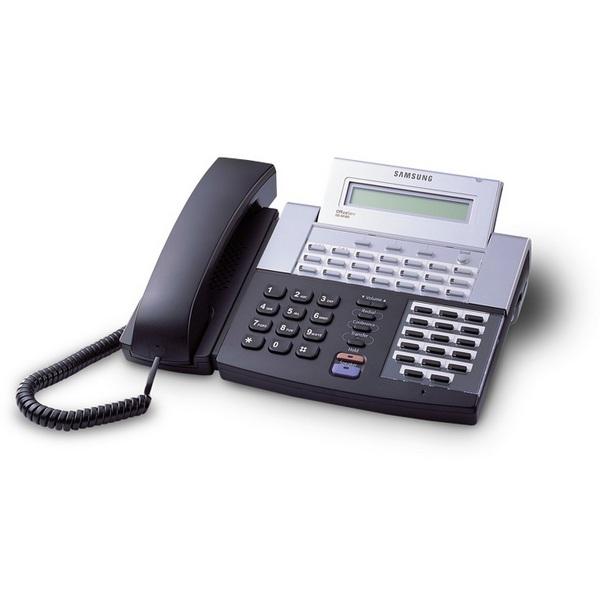 DS-5038S 38 TASTI SENZA NAVIGATORE Samsung
