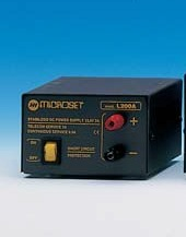 L200A Microset