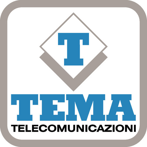 TDR4521 TEMA