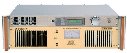 MICRO-ST 300 Microset