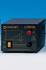 MICRO235A Microset