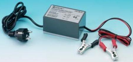 ML 12C Microset
