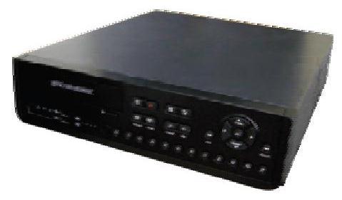DVR digitale IP MT800 VideoTrend
