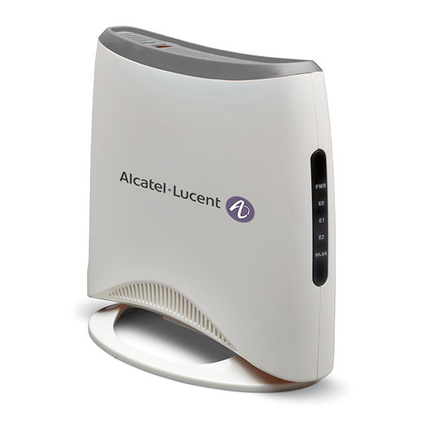 OmniAccess RAP3 Instant Access Point Alcatel-Lucent