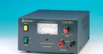 PL 430 Microset