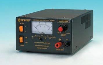PL330 Microset