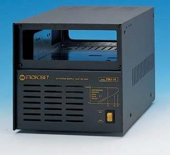 PM110/A Microset